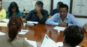 Jaime Bolaños, Científico Venezolano especialista en Cetáceos